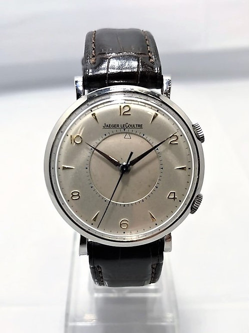 JAEGER LECOULTRE メモボックス