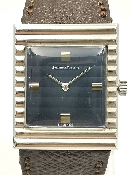 JAEGER-LECOULTRE  9120 42  スクエア