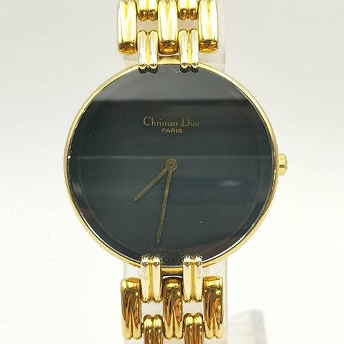 Christian Dior  D46-154-2  バギラ