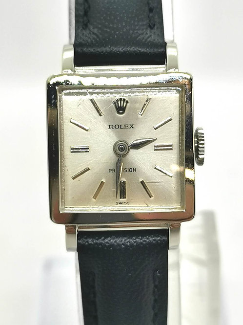 ROLEX ロレックス プレシジョン  1958年 腕時計