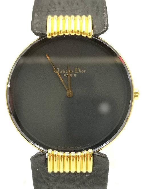 Christian Dior  47 153-2  ブラックムーン