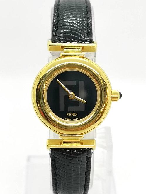 FENDI  ロゴ GP 067−320L−745