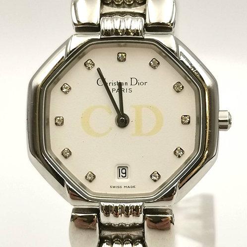 Christian Dior  D48-106-1  スウィング 11P