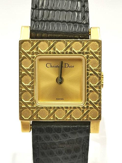 Christian Dior  D60-159  ラ・パリジェンヌ