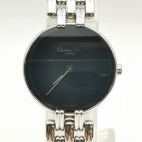 Christian Dior  D44-120バギラ