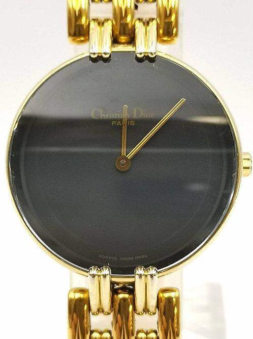 Christian Dior  D46-154-4  バギラ