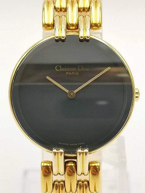 Christian Dior  46 154 3  バギラ