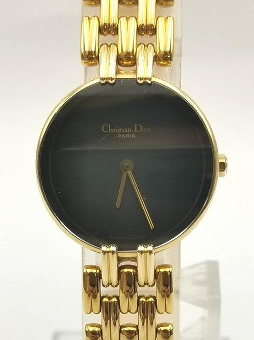 Christian Dior  D44-154  バギラ