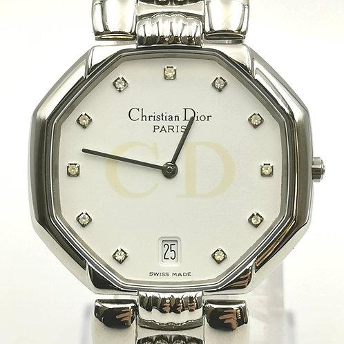 Christian Dior  D45-106-1  スウィング 11P