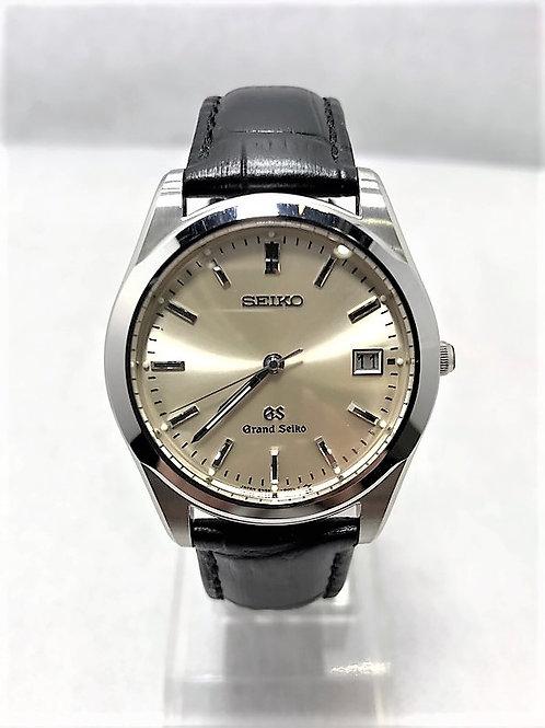 GRANDSEIKO 8N65ー8000 SBGG003