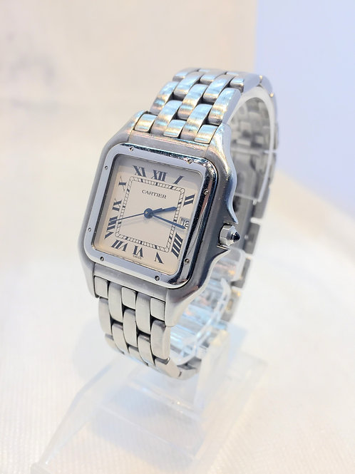 CARTIER パンテールLM