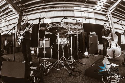 Slim at Rockabilly Revivaln.jpg