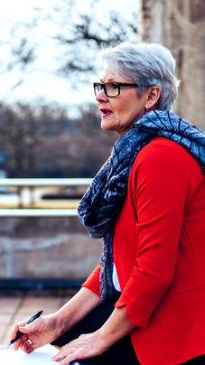 Karin Strobl Systemischer Coach.jpg