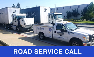 services_road_service_call.png