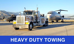 services_heavy_duty_towing-1.png