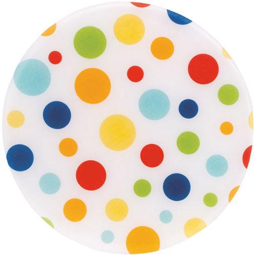 White Dots - 63