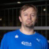 Csaba_Szekely_Trainer_USLA.JPG