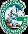 grossglockner_logo.png