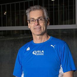Hubert_Putz_Trainer_USLA.JPG