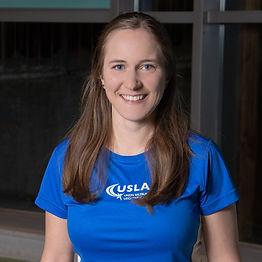 Lisa_Schelmbauer_Trainer_USLA.JPG