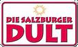 Dult_Logo_RGB.png