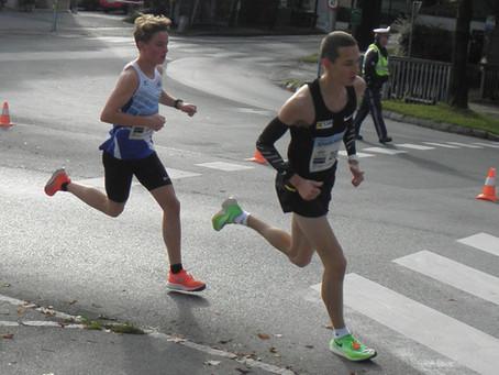 LM Halbmarathon 2019