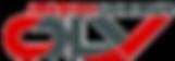 oelv_logo.png