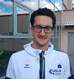 Julian_Bergmüller_USLA.jpg