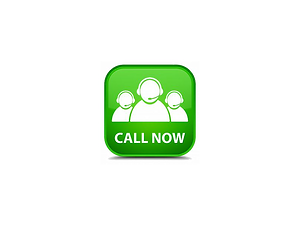 Call Now trans..png