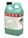 GS Neutral Disinfectant Cleaner