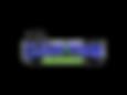 Logo-Font-GB-Trans.-compressor.png