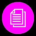 Data Sheets(1).png