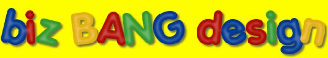 biz BANG.png