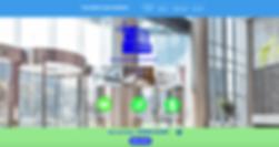 Super-Clean-Home5-compressor.png