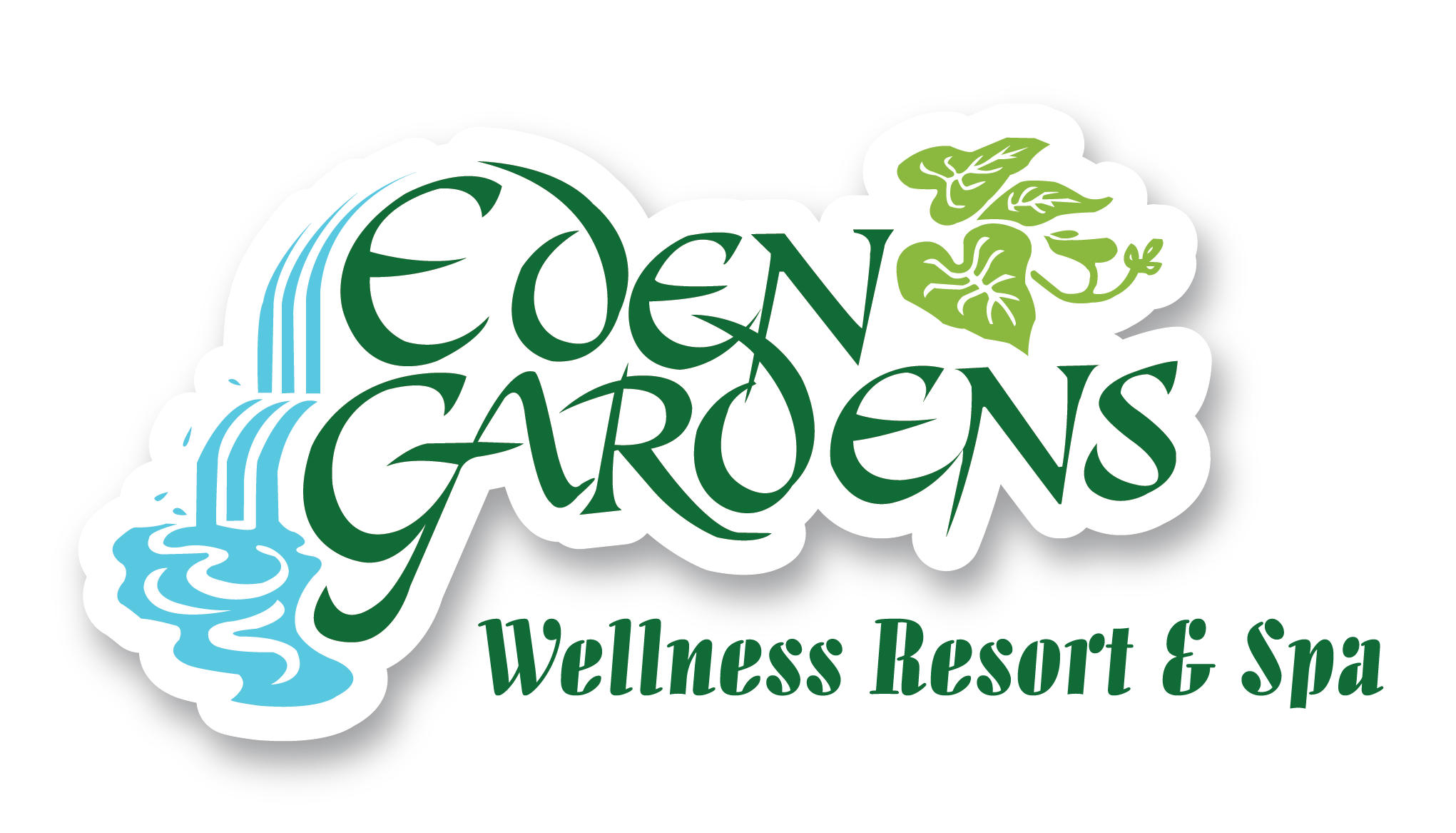 eden-gardens-revised-logo-02-1