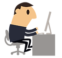 workdesk-removebg-preview.png