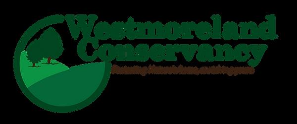 wc-logo-final-transparency.png