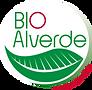 bioalverde.png