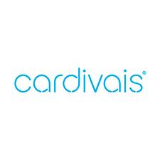 cardivais.png