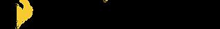 AIG Logo_Trans_Landscape.png