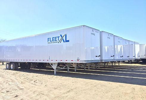 Fleet Pics 2.jpg
