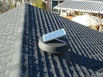 Solar Attic Fan Pic 1.jpg