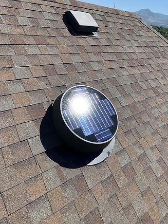 Solar Attic Fan Pic 3.jpg