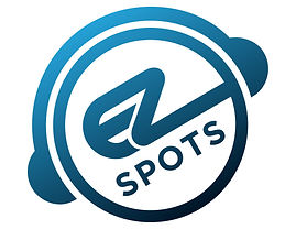 EZ_spots.jpg
