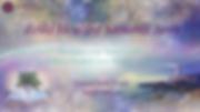 Reiki-healing-Summit-2019-Banner-768x432