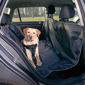 Auto-beschermdeken