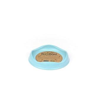 Beco bowl kat - 4 kleuren