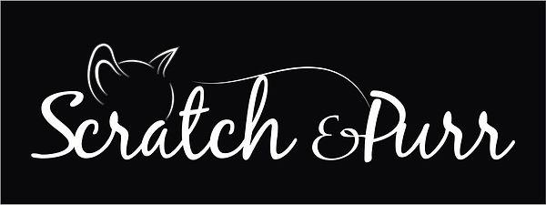thumbnail_logo Scratch & Purr 10.jpg