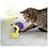 Thumbnail: Kong Cat Purrsuit Whirlwind