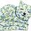 Thumbnail: Valeriaan kat